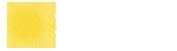 Bodhi – Salt Lake City Logo